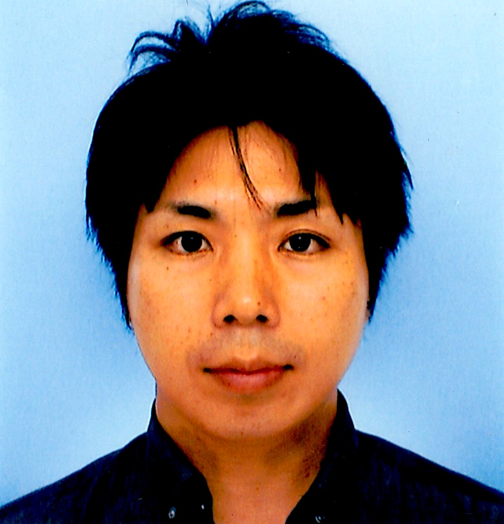 Photo of Hiromasa Imai